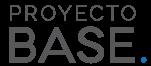 Proyecto Base