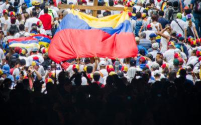 Consideraciones liberales sobre la reconciliación social en Venezuela