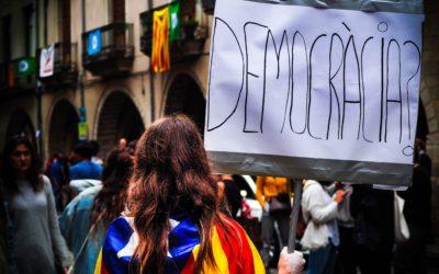 Definiendo la idea de Democracia