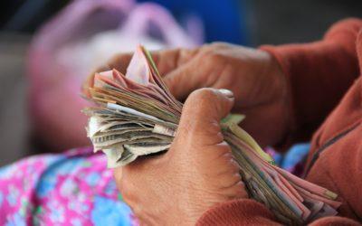 Controles de precio en Venezuela y el mundo: Algunas lecciones que nos ha dejado la historia
