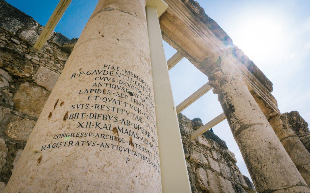 La pasión democrática: una historia antropológica (1)
