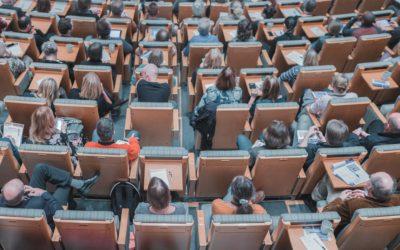 Habermas y la democracia deliberativa