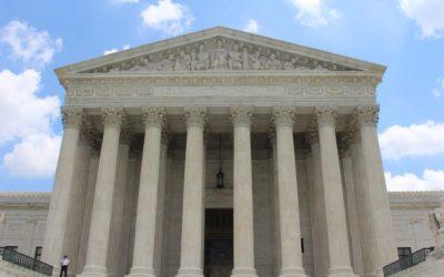El Estado de Derecho en las sociedades contemporáneas: algunas notas