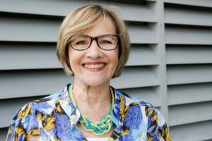 Nancy Requena