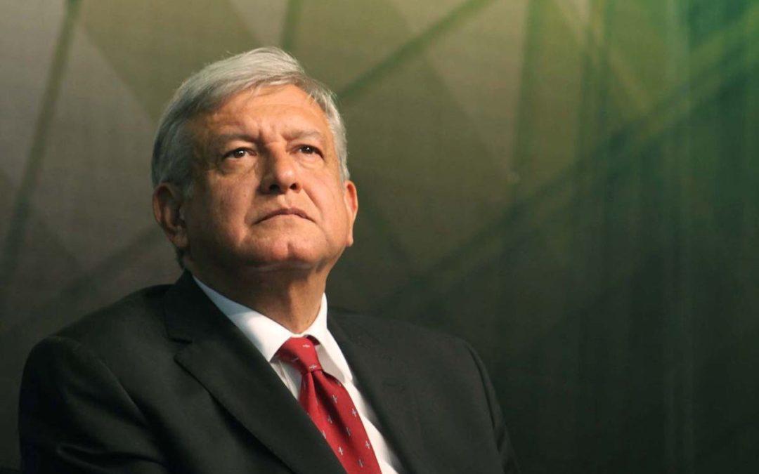¿Qué significa la victoria de López Obrador?