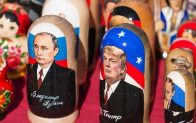 La disrupción popular (populista) como exigencia democrática