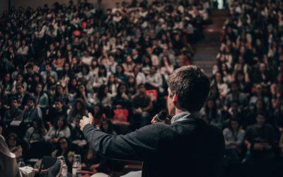 Las ideologías políticas: ¿cuánto sabemos de ellas?