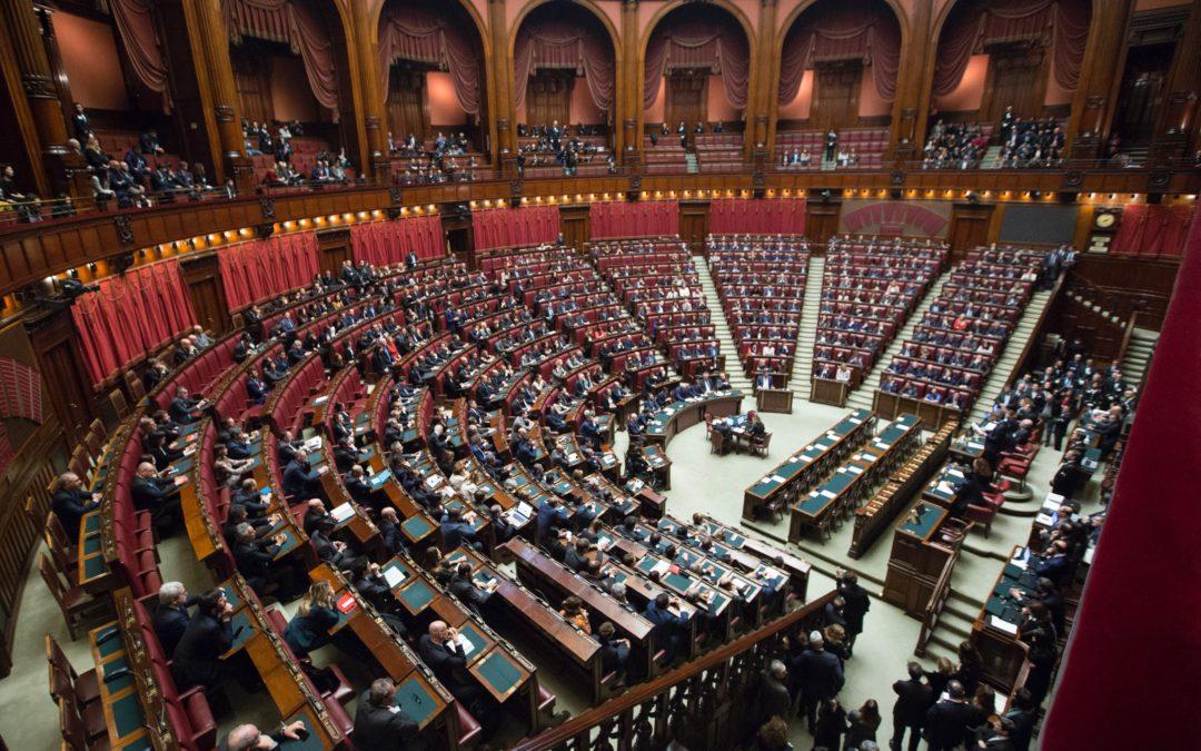En busca del sentido común: consideraciones en torno a la hora menguada de la democracia liberal