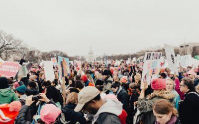 En busca del sentido común: Consideraciones en torno a la hora menguada de la democracia liberal(2)
