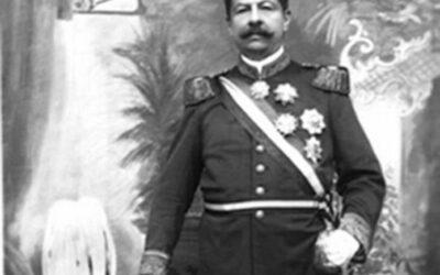 La democracia en Venezuela XI: El autoritarismo militar toma el poder (1899-1945)