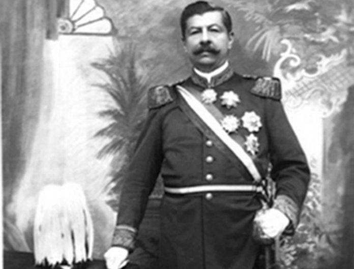 La democracia en Venezuela (XI): El autoritarismo militar toma el poder (1899-1945)
