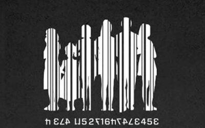 La trata de personas, un fenómeno invisibilizado por el autoritarismo – Sara Fadi y Fabiola Pérez